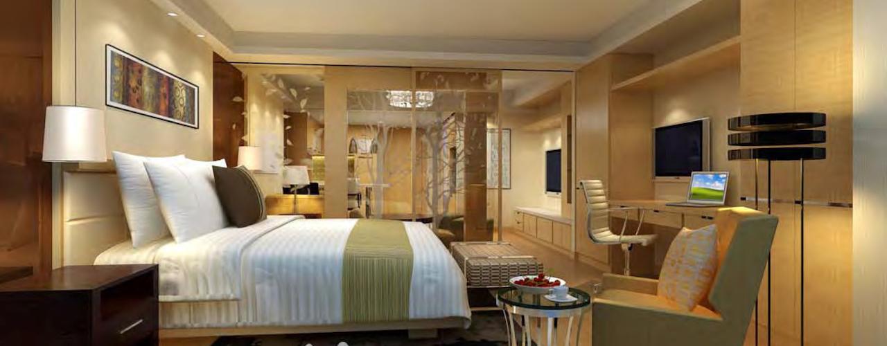 interior design firms las vegas nv