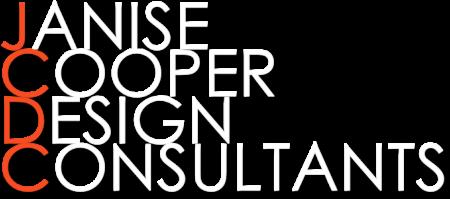 Janise Cooper Design Consultants