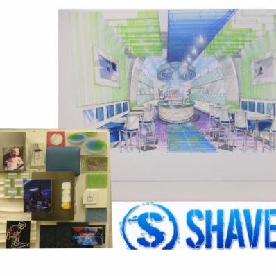 shave it cbsmaller